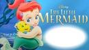 mermaid baby 3