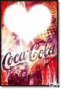coca cola coeur