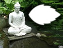 soyons Zen