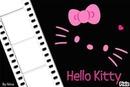 Kitty !