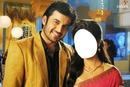 Най-гледаните Индийски сериали в България