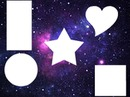 Collage Galaxia *-*