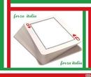 cadre forza italia   gaetana