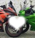 amamos moto