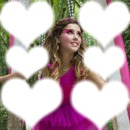 Collage de Paulina Goto