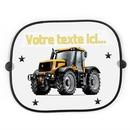 tracteur prenom