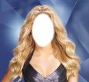 Shakira 's The best