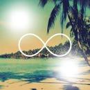 Infinity 2 photo