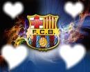 barcelona de corazon