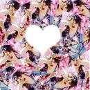 Collage De Martina Stoessel