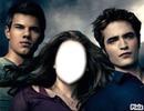 Twilight 3; éclipse