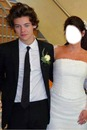 one direction harry