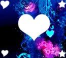 corazon ♥♥