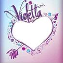 yo en el corazon de violetta2