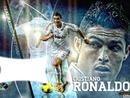 cristiano ronaldo nor b