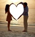 coração amor