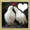 Anita told Melek her Love Horoscope for the week
