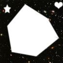 cubo espacial