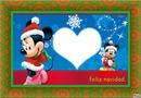 mail.comfeliz navidad