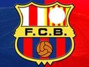 FCB Foot