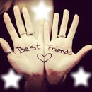 My Best Friends Forever