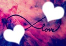 Love.Infinity.<3