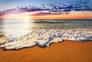 fernand coucher soleil