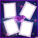 "4 photos ""Love"""
