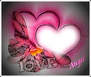 love Herz you