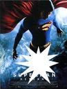 superman return .1