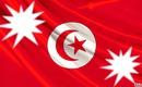 tunisie44