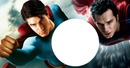 les deux superman different