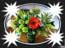 *bouquet/nonette*