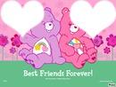 meilleur amie