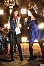 un duo avec Selena ?