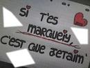 love you ! <3