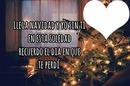 Navidad y sin ti