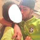 Neymar Jr. e voce