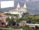Seja Bem Vindo a Santa Luzia