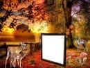 Ma créa d'automne