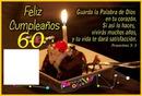 Cumpleaños Crsitiano