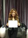 Demi Lovato ()
