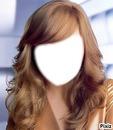 Cheveuxx