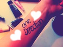 One Direction (2 photos)