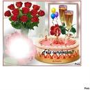 charito cumpleaños