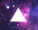 fong galaxy et triangle
