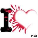 I l$Love You