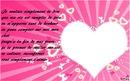 ♥ Amour entre un(e) chat(te) et un(e) humain(e) ♥