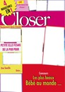 Magazine Closer