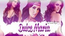 capa dulce maria do rbd mx